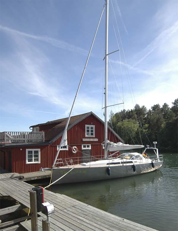 BM41_Svenska2.jpg
